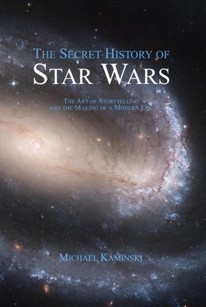 The Secret History of Star Wars.jpg