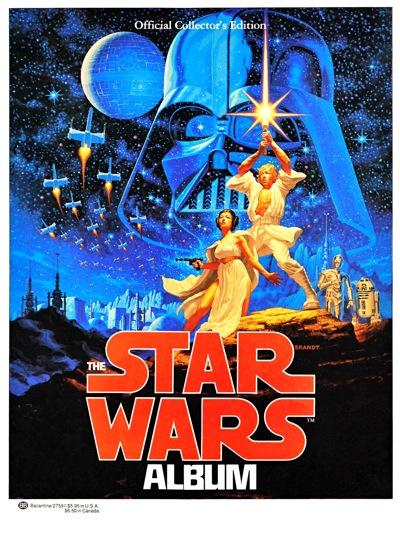 The Star Wars Album.jpg