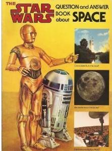 The Star Wars Question and Answer Book About Space.jpg