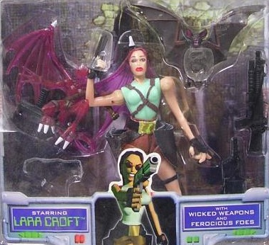 Tomb_Raider_Laura_Croft_Toy_Biz.jpg