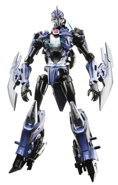 Transformers-Prime_Arcee_bot.jpg