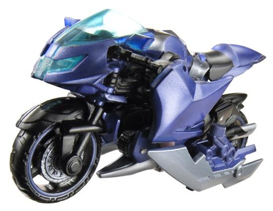 Transformers-Prime_Arcee_vehicle.jpg