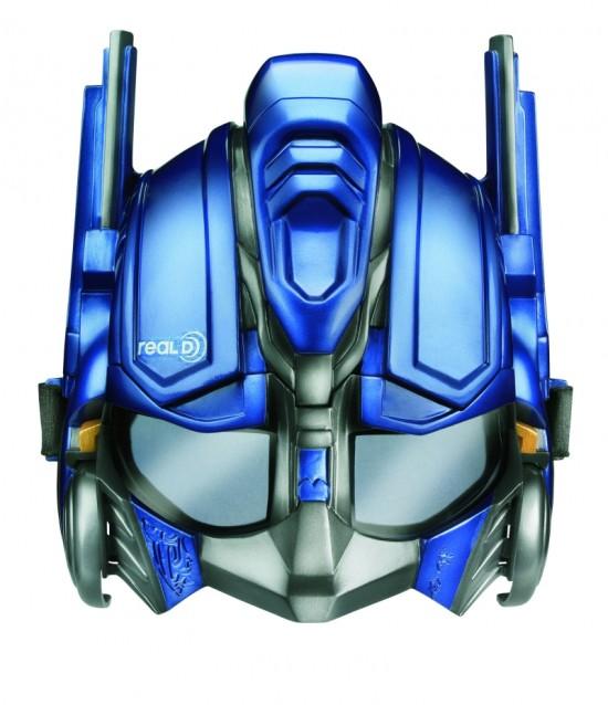 cine-mask-optimus-prime-550x638.jpg