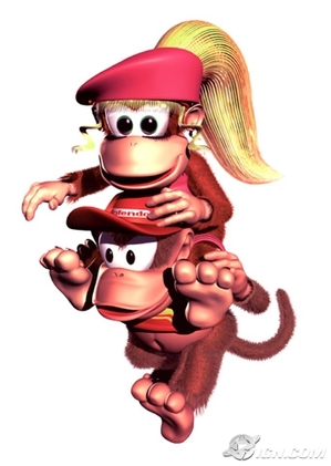 donkey-kong-country-2-diddy-kongs-quest-200405110254555_640w.jpg