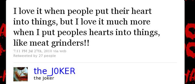 joker twitter.png