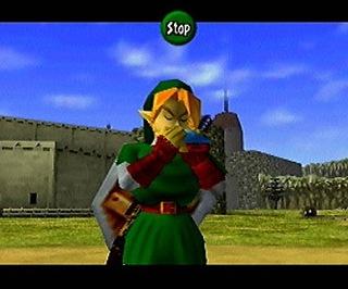 link-playing-ocarina-zelda-ocarina-of-time-screenshot.jpg
