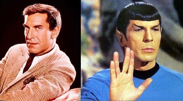 martin landau spock.jpg