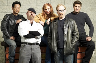 mythbusters-episodes.jpg