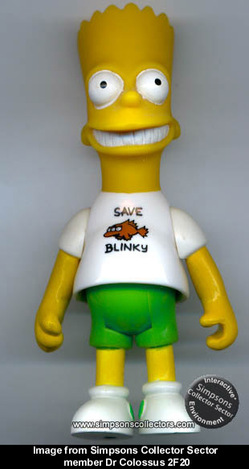 save_blinky_bart.jpg