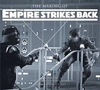 star wars nonfiction books.jpg