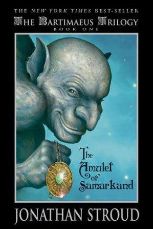 stroud-amulet.jpg