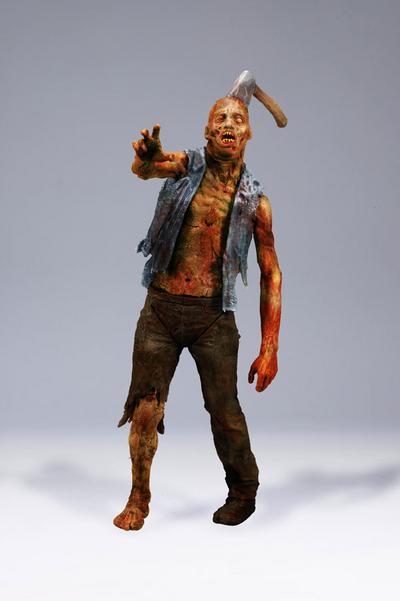 walking-dead-zombie-roamer600__scaled_400.jpg