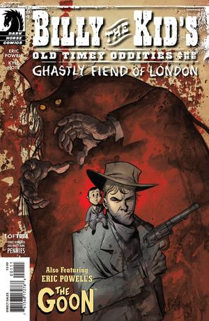 1391825-billy_the_kid_old_timey_oddities_and_the_ghastly_fiend_of_london_1_large.jpg
