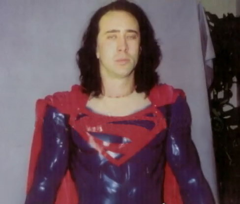 2-Superman.jpg