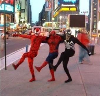 340x_spiderman.jpg