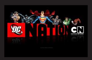 DC_Nation_Logos_Page_2_20110323171654.jpg