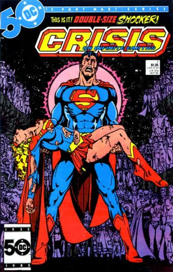 Death_of_supergirl.jpg