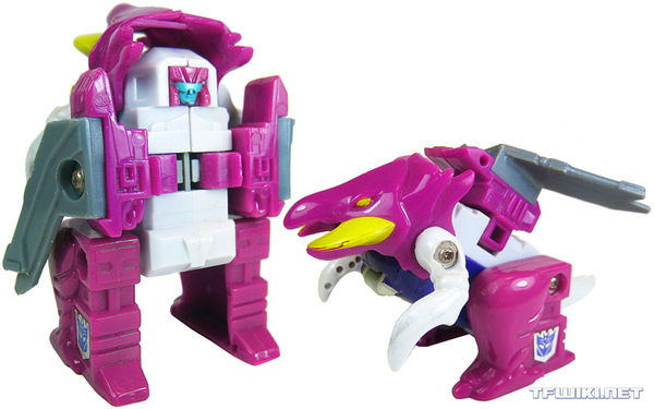 G1-toy_Sparkstalker.jpg