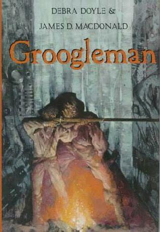 Groogleman.jpg
