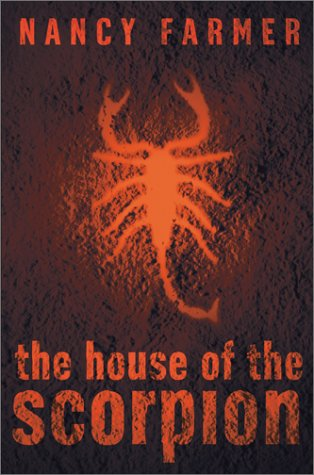 House of the Scorpion.jpg