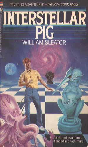 Interstallar Pig.jpg