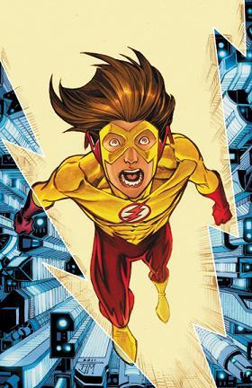 Kid Flash.jpg