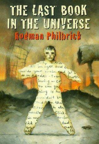 Last Book in the Universe.jpg