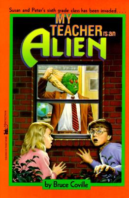 My Teacher is an Alien.jpg