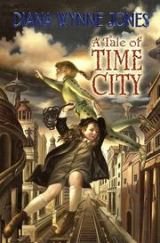 Tale of Time City.jpg