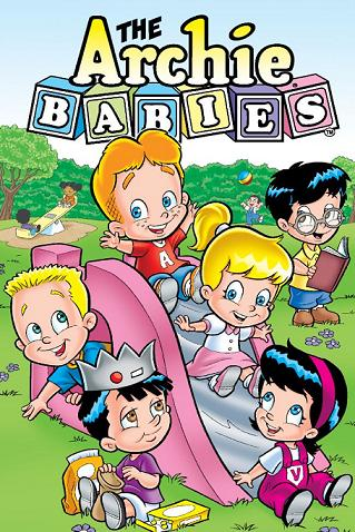 The Archie Babies.jpg