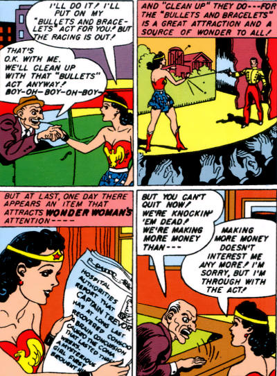 WonderWomaninSensationComics1bJanuary1942.jpg
