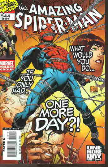 amazing-spider-man-544-one-more-day-quesada-cover-marvel-comic-book-2214-p.jpg