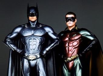 batman-forever4.jpg