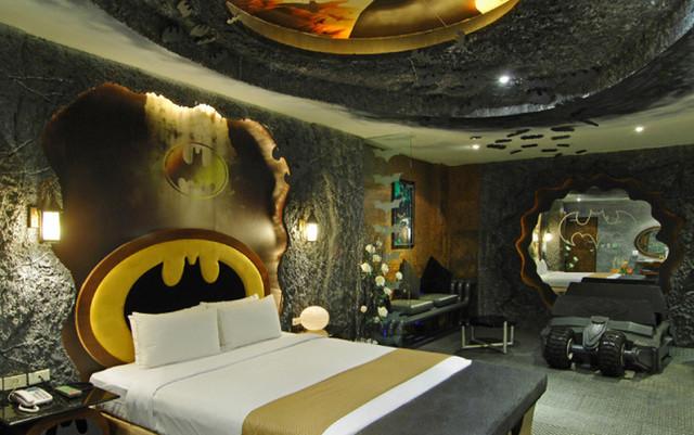 batman-room-full-1.jpg