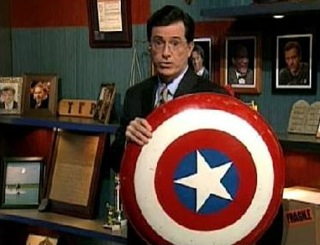 colbert-captain-america-shield.jpg