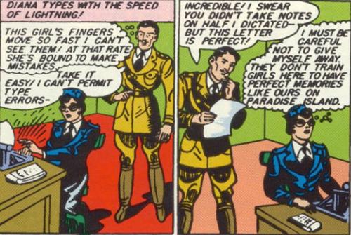 diana-super-secretary.jpg