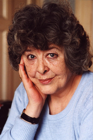 diana-wynne-jones.jpg