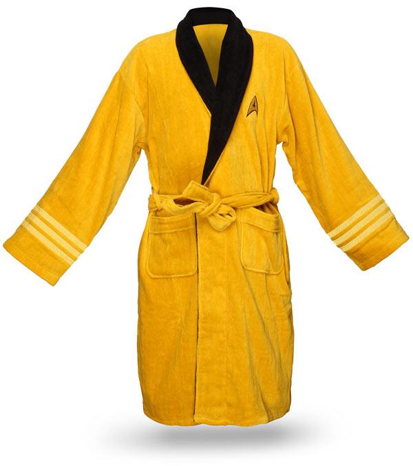 e73b_star_trek_bathrobes.jpg