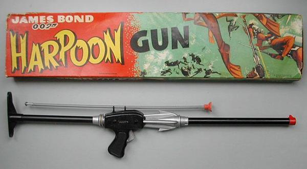 harpoon gun.jpg
