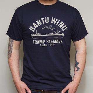 productimage-picture-bantu-wind-regular-fit-t-shirt-1438.jpg