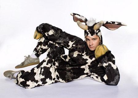 shia-labeouf-as-a-cow.jpg