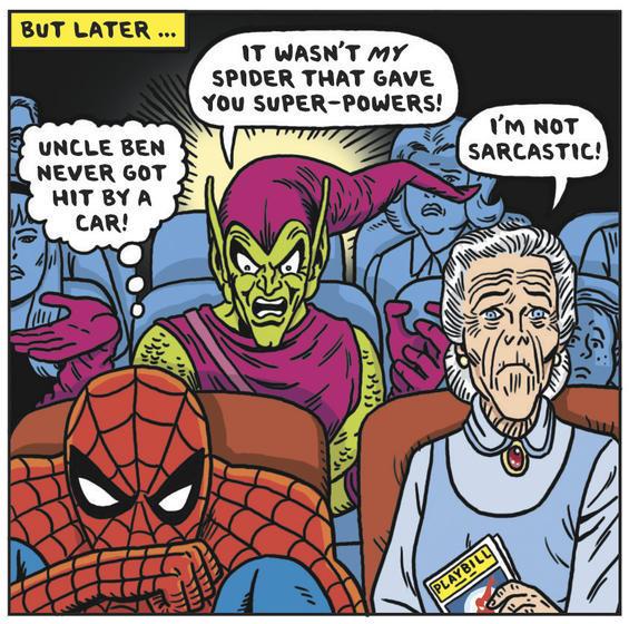 spidey-super-theater-stories-the-cartoon.6065418.87.jpg