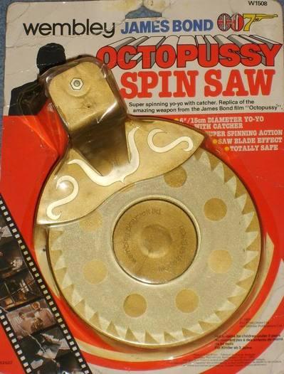 spin saw.jpg