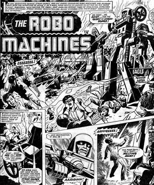 5.RoboMachinesArrival-p11.jpg
