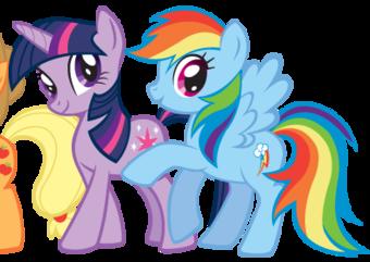 Applejack-twilightsparkle-rainbowdash.png