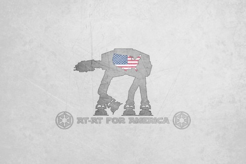At-At for America.jpg