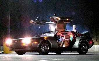 Back-To-The-Future-Time-Machine.jpg