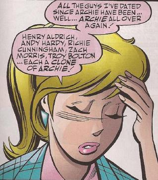 Betty Is a Starfucker.JPG