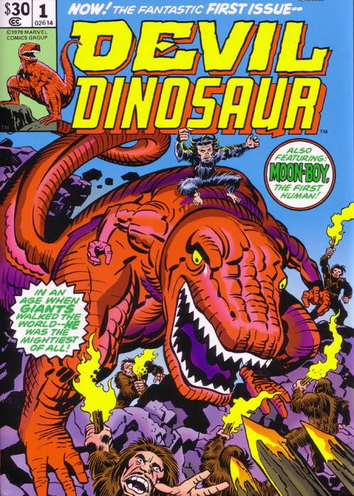 Devil_Dinosaur_Kirby.jpg