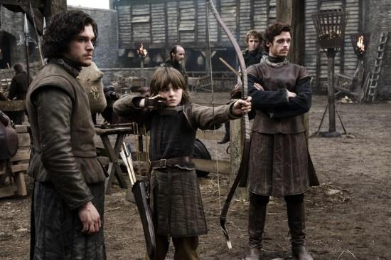 GAME-OF-THRONES-HBO-550x365.jpg
